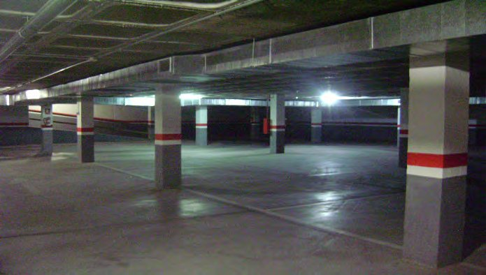 Apartamento en Seseña (M16496) - foto20
