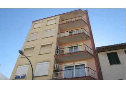 Piso en Palma de Mallorca (62533-0001) - foto6