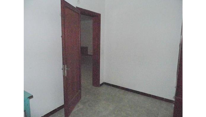 Apartamento en Pollença (58408-0001) - foto2