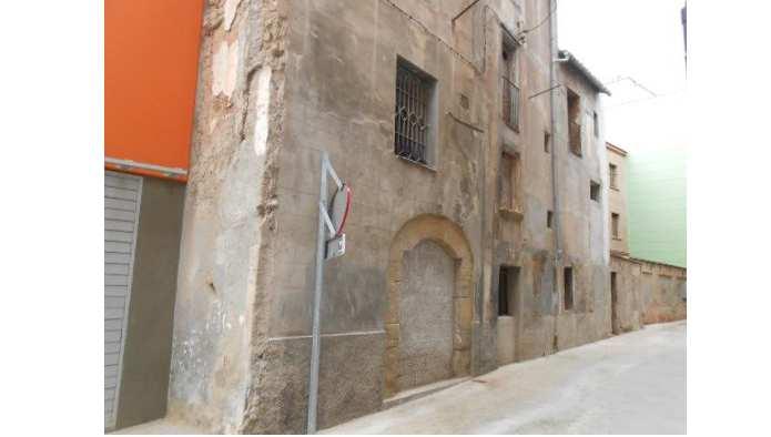 Edificio en Manresa (31638-0001) - foto0