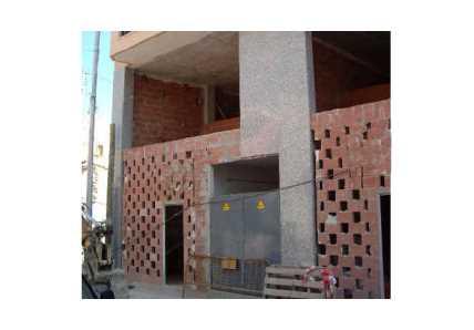 Locales en Campello (el) (84088-0001) - foto4