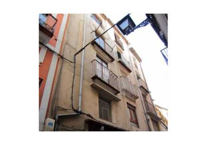 Edificio en Jijona/Xixona (15518-0001) - foto6