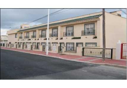 Edificio en Torrevieja (M54644) - foto5