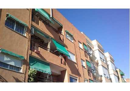 Piso en Valencia (63436-0001) - foto14