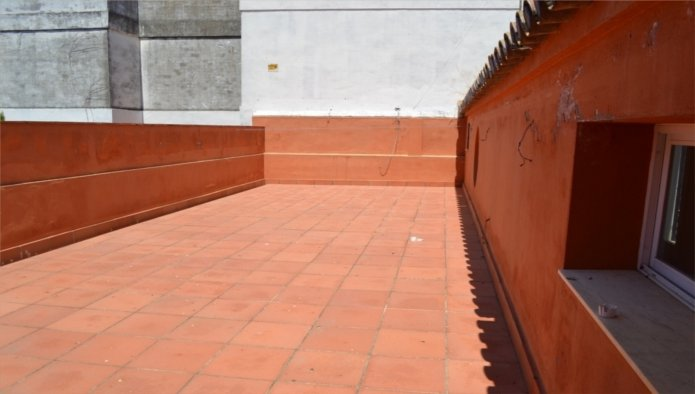 Piso en Sevilla (M52568) - foto10