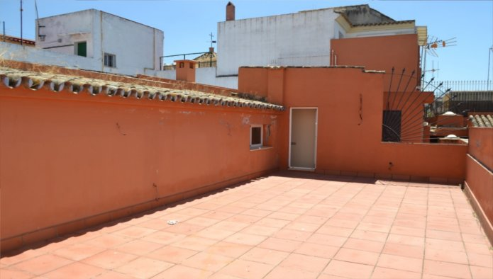 Piso en Sevilla (M52568) - foto11