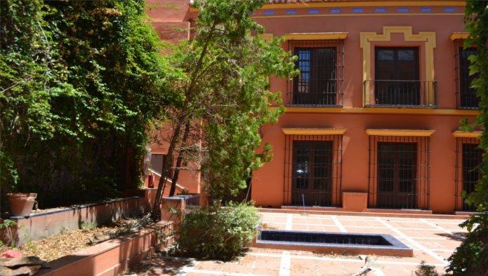 Piso en Sevilla (M52568) - foto4