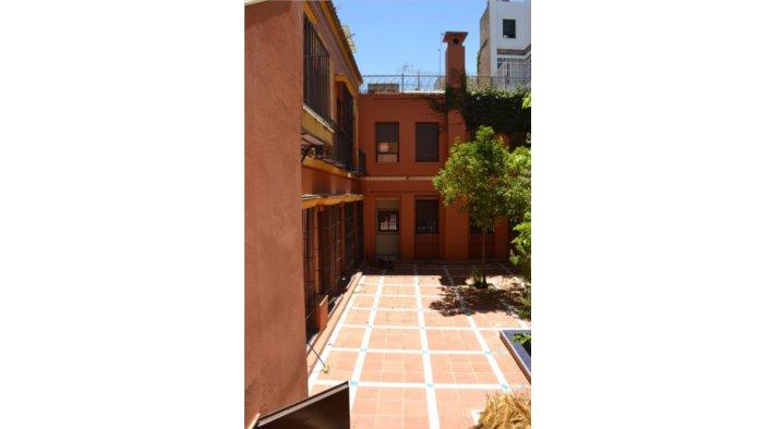 Piso en Sevilla (M52568) - foto5
