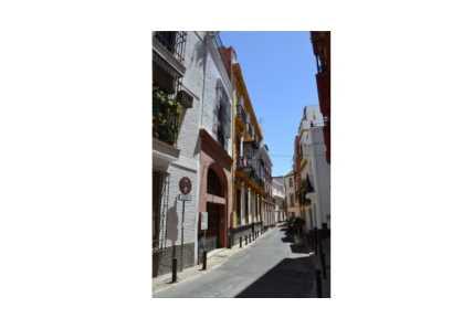 Piso en Sevilla (M52568) - foto12