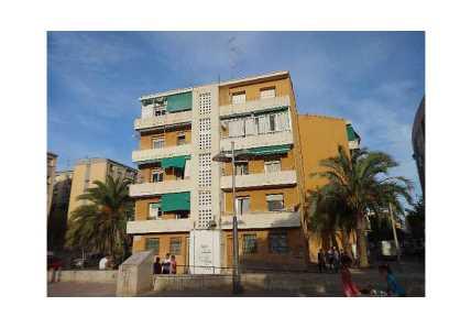 Piso en Alicante/Alacant (33738-0001) - foto4