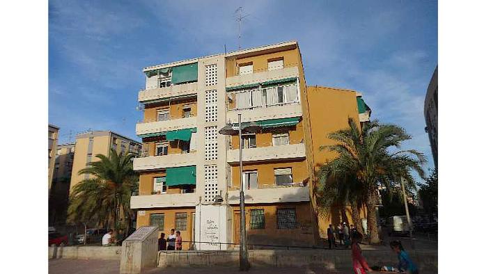 Piso en Alicante/Alacant (33738-0001) - foto0