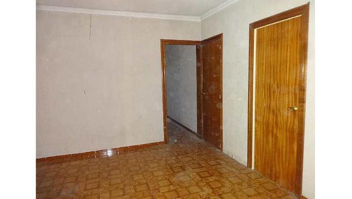 Piso en Alicante/Alacant (33738-0001) - foto2
