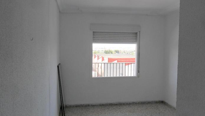 Piso en Torres de Cotillas (Las) (51574-0001) - foto3