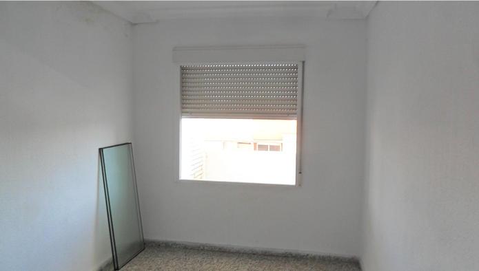 Piso en Torres de Cotillas (Las) (51574-0001) - foto4