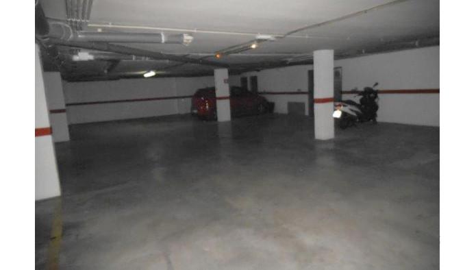 Garaje en San Jose de la Vega (63884-0001) - foto3