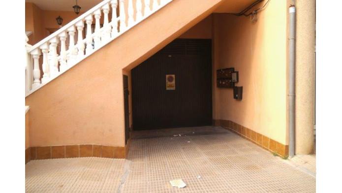 Garaje en San Jose de la Vega (63884-0001) - foto1