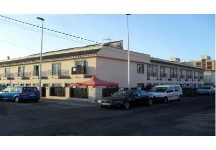 Edificio en Torrevieja - 0