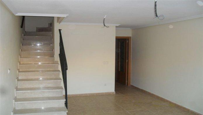 Edificio en Torrevieja (M54644) - foto3