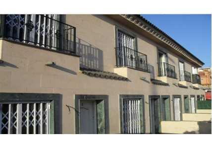Edificio en Torrevieja - 1