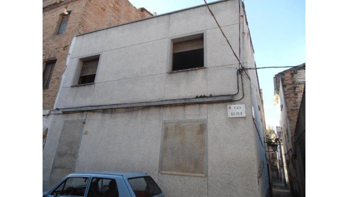 Casa en Tortosa (19591-0001) - foto0