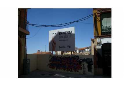 Solares en Zamora (09694-4101) - foto2