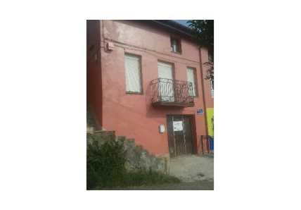 Apartamento en Santander (00143-0001) - foto5