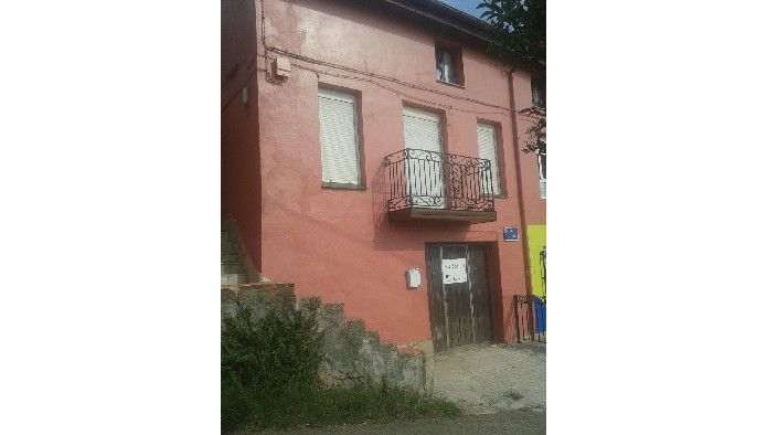 Apartamento en Santander (00143-0001) - foto0