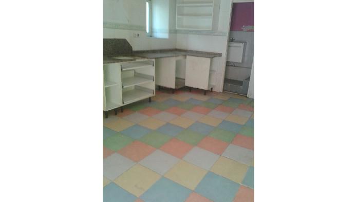 Apartamento en Santander (00143-0001) - foto3