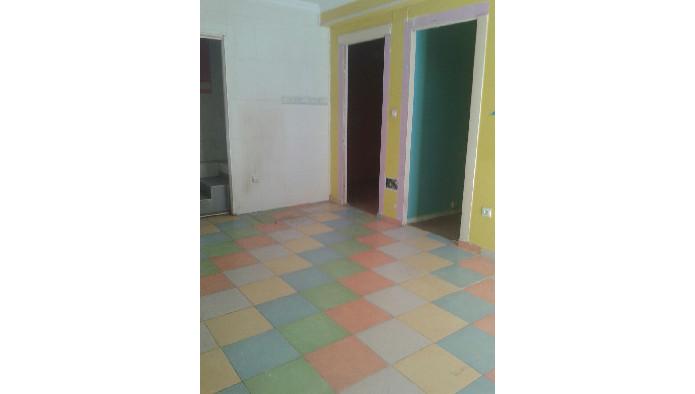 Apartamento en Santander (00143-0001) - foto4