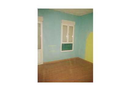 Apartamento en Santander - 0