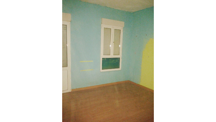 Apartamento en Santander (00143-0001) - foto1