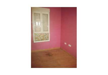 Apartamento en Santander - 1