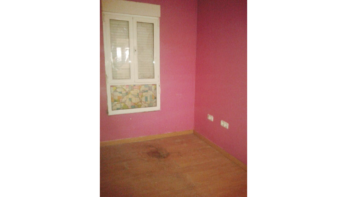 Apartamento en Santander (00143-0001) - foto2