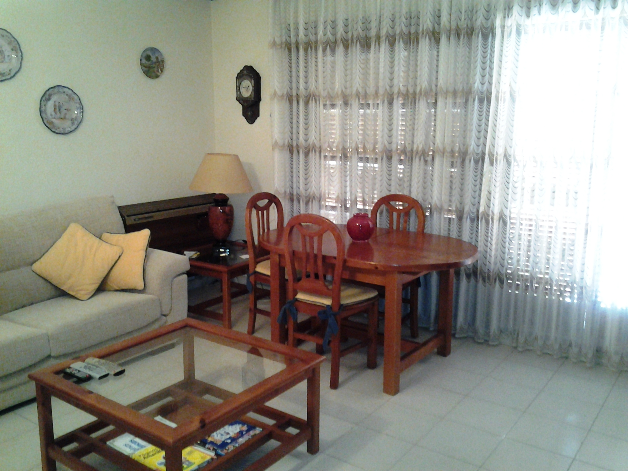 Casa en Cunit (SA0012470001) - foto1