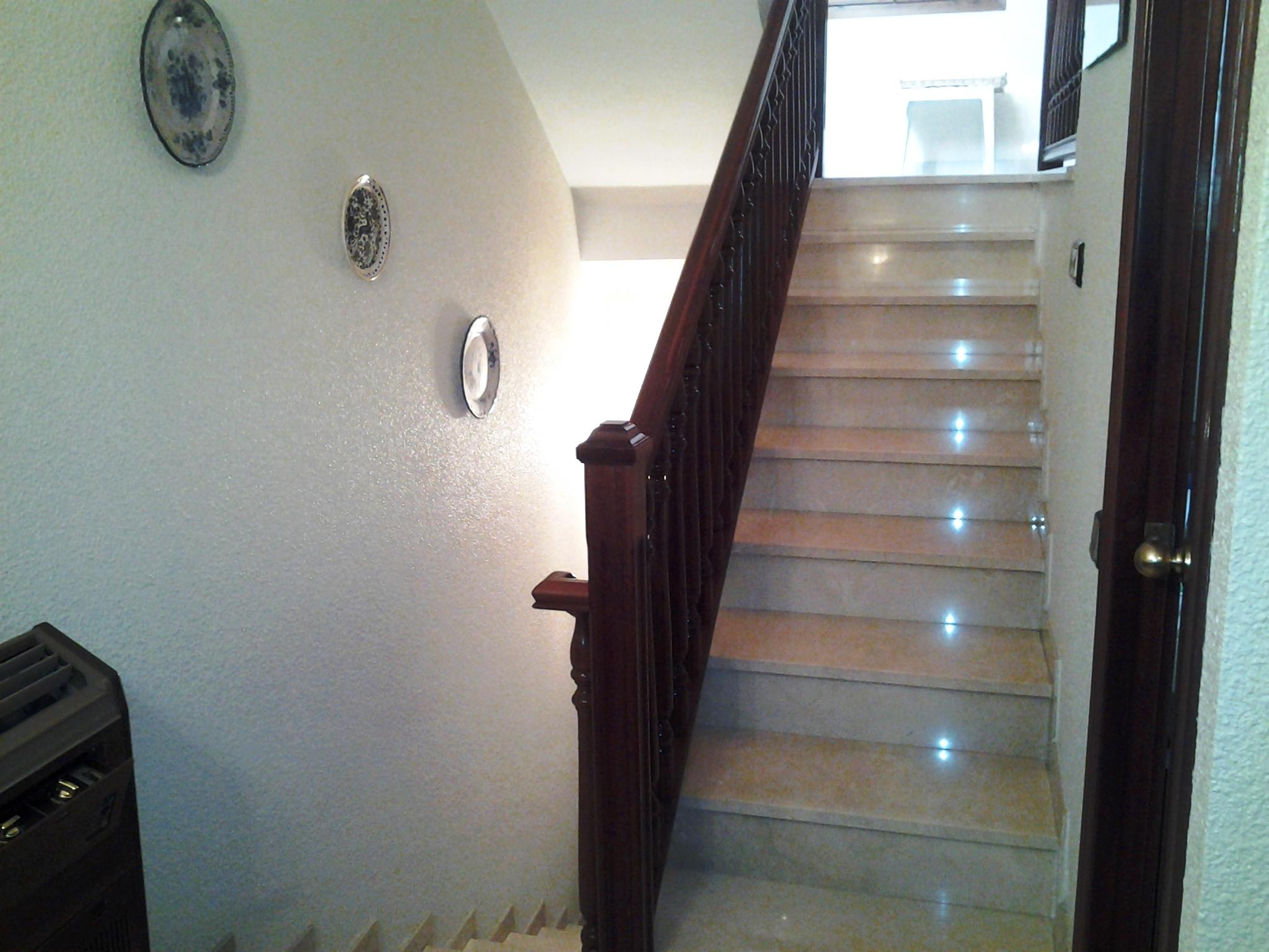 Casa en Cunit (SA0012470001) - foto3
