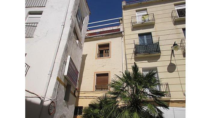 Casa en Ontinyent (34163-0001) - foto1