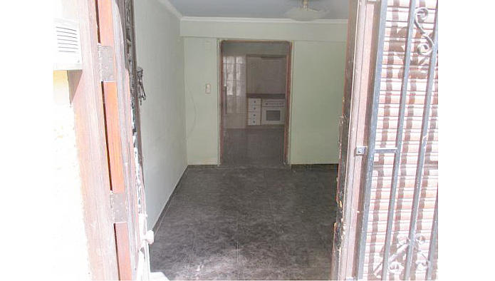 Casa en Ontinyent (34163-0001) - foto2