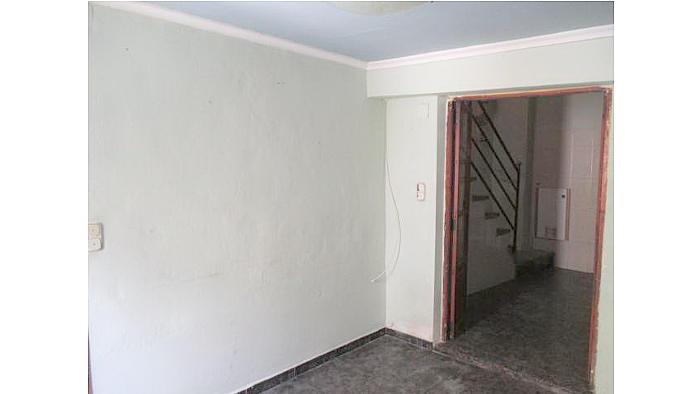 Casa en Ontinyent (34163-0001) - foto4