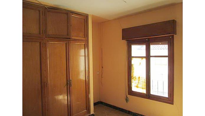 Casa en Ontinyent (34163-0001) - foto5