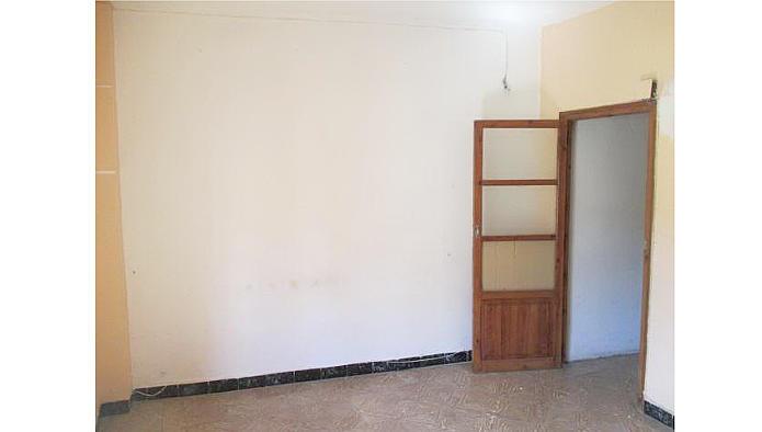 Casa en Ontinyent (34163-0001) - foto6