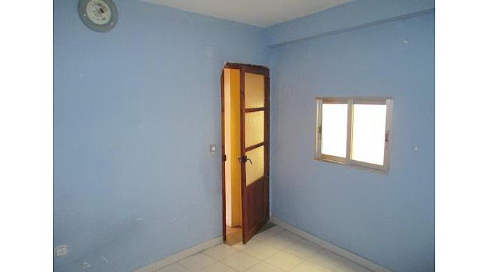 Casa en Ontinyent (34163-0001) - foto7