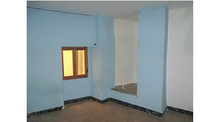 Casa en Ontinyent (34163-0001) - foto8