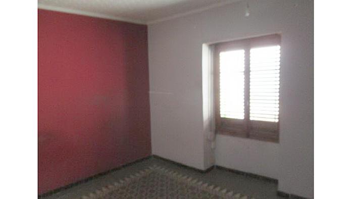 Casa en Ontinyent (34163-0001) - foto9