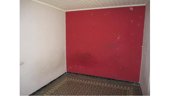 Casa en Ontinyent (34163-0001) - foto10