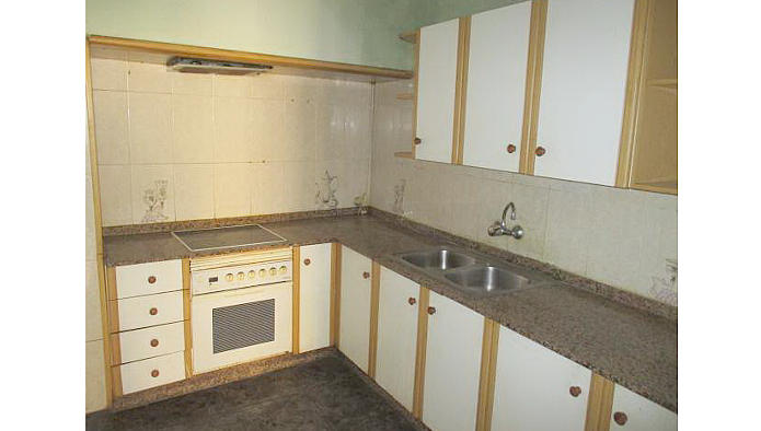 Casa en Ontinyent (34163-0001) - foto11