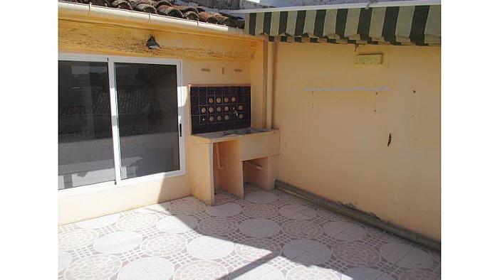 Casa en Ontinyent (34163-0001) - foto12