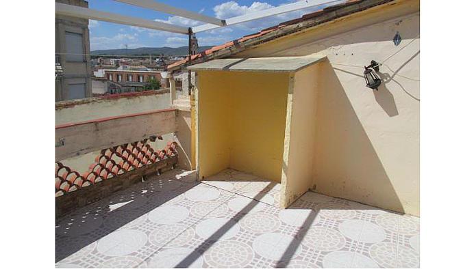 Casa en Ontinyent (34163-0001) - foto13
