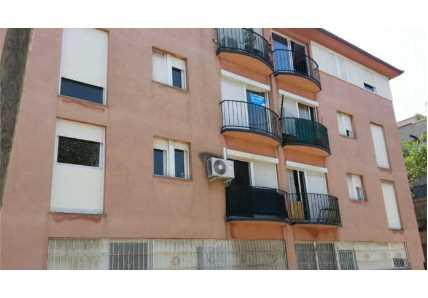 Piso en Palma de Mallorca (37911-0001) - foto6