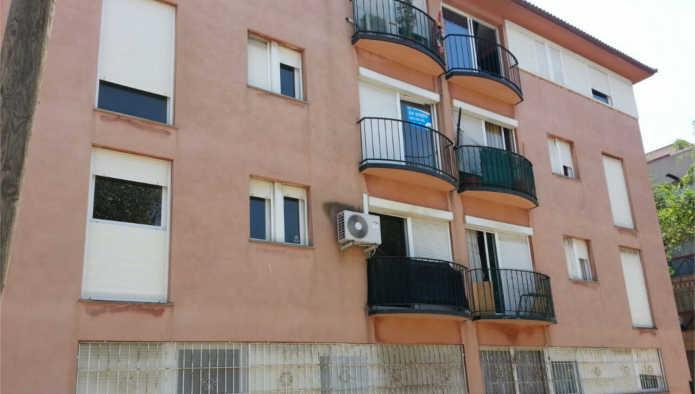 Piso en Palma de Mallorca (37911-0001) - foto0