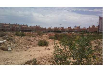 Solares en Arenales / Gran Alacant - 0